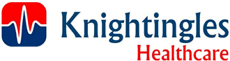 Knightingles Healthcare