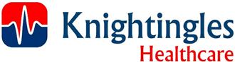 Knightingles Healthcare